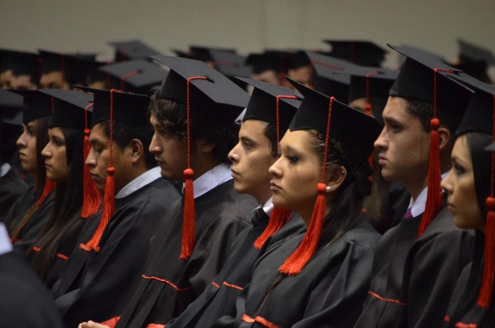 Mejor formación y más oportunidades de empleo tendrán los estudiantes