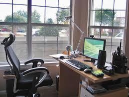Mejorar entorno eleva productividad