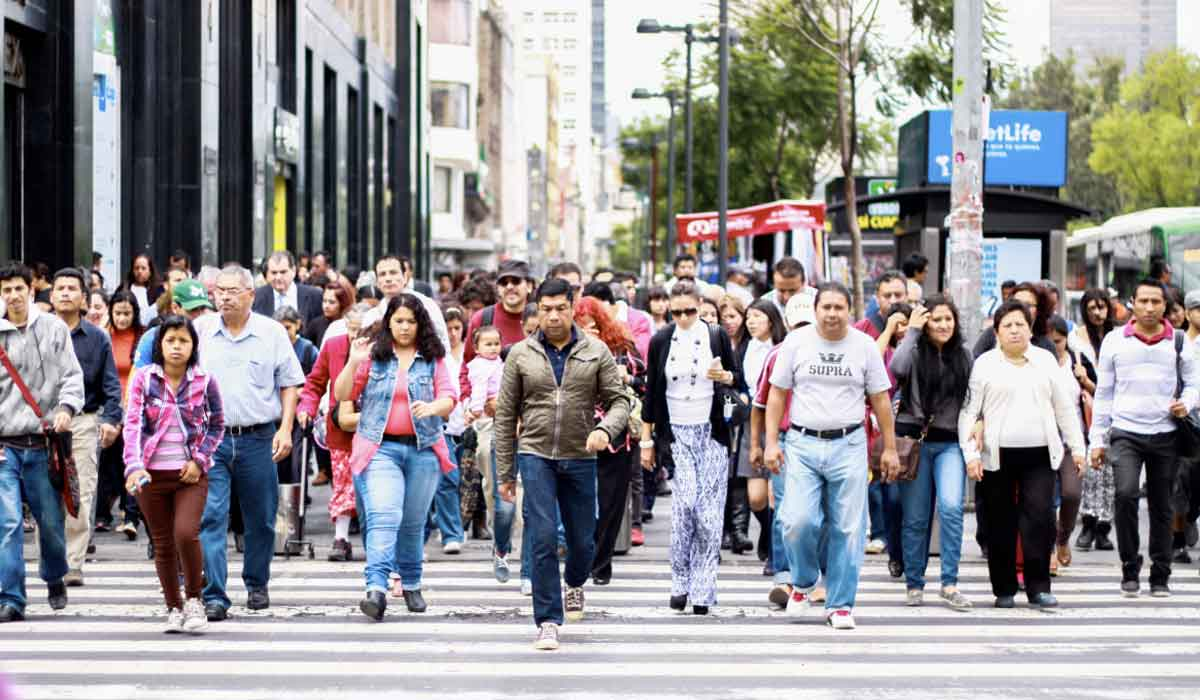 Mercado laboral de México discrimina por color de piel