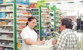 Mexicanos destinan mitad de sus ingresos a salud
