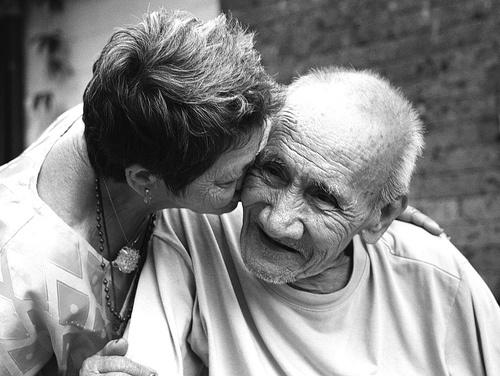 México a la vanguardia contra el Alzheimer