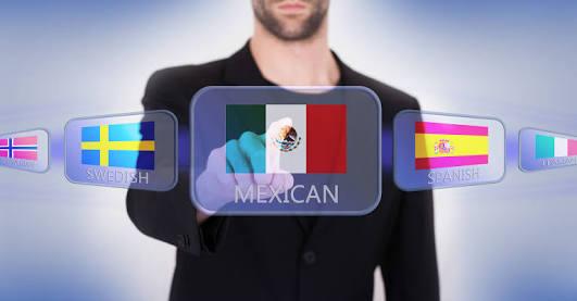 México, buen destino para hacer negocio.- KPMG
