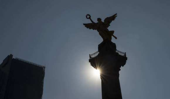 México cae 11 sitios en competitividad laboral