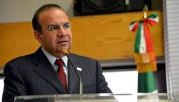 México, cerca de rebasar tres millones de empleos creados: STPS
