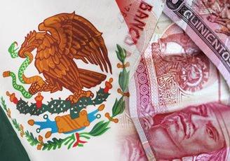 México, con 15 mil millonarios menos en el último año