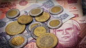 México, con salarios indignos: Acedo