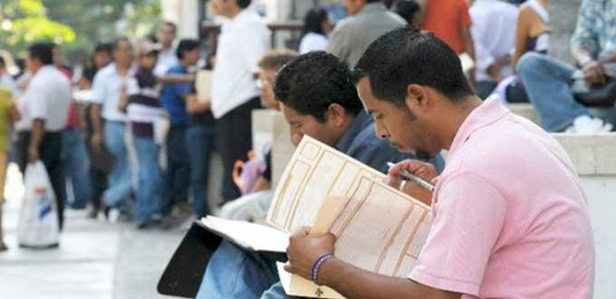 México, el gran perdedor de empleos por comercio de China con AL