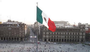 México, el país con menos días festivos en todo el mundo