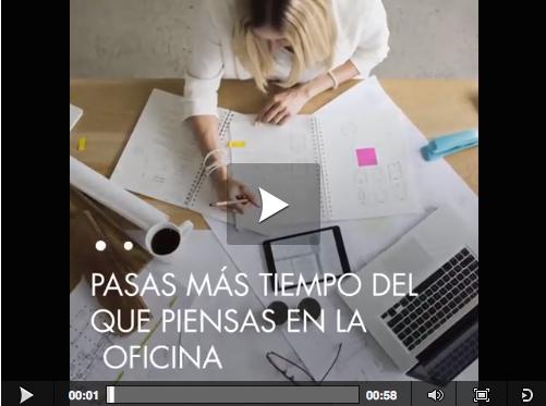 México, el país del mundo donde más se trabaja