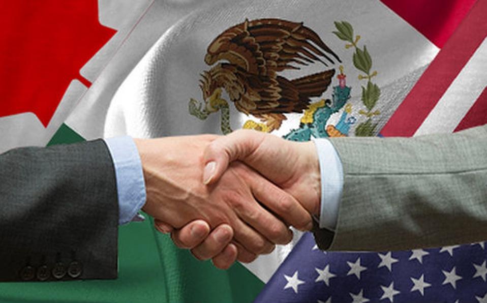 México en aprietos por reforma laboral inconclusa ante T-MEC