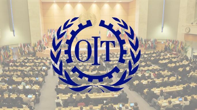 México, entre 142 países que han firmado los convenios fundamentales de la OIT