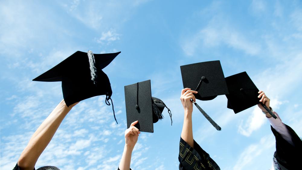 México entre los países donde estudiar no garantiza empleo