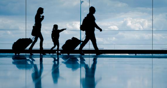 México entre los países preferidos por expatriados