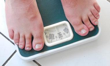 México es el país de la OCDE con mayor tasa de sobrepeso