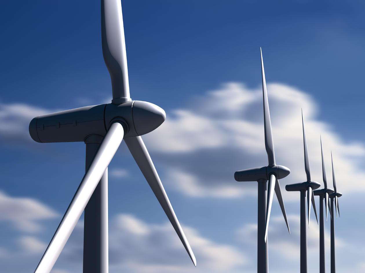 México escala 7 posiciones en el ranking mundial de ahorro de energía