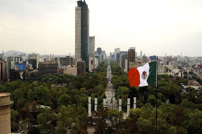México mejor país para instalarse como expatriado en el mundo