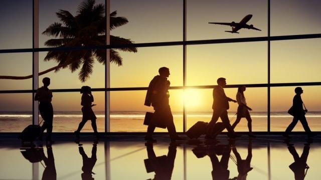 México perdería hasta 5 millones de empleos en el turismo por Covid-19