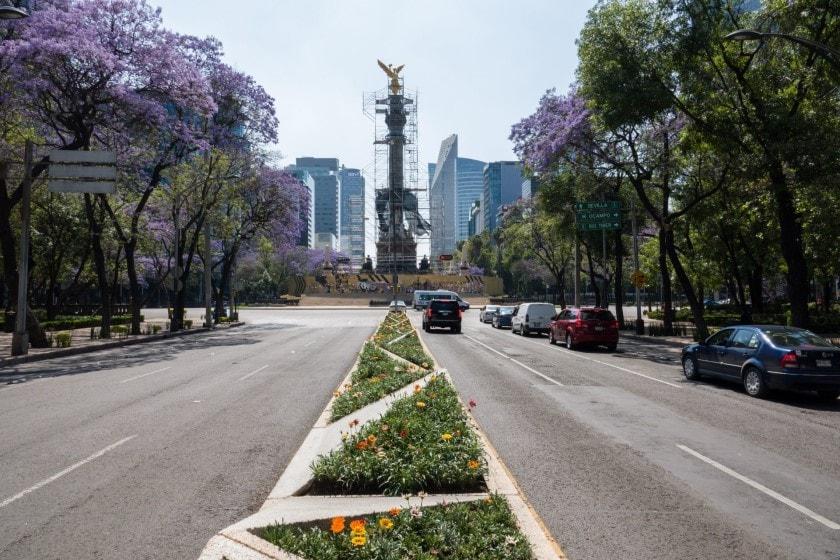"""México podría convertirse en un """"ángel caído"""" en 2022: JP Morgan"""