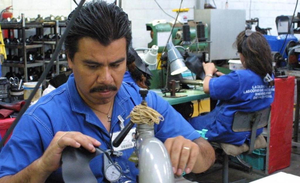 México rebasa el plazo fijado en T-MEC para reforma laboral