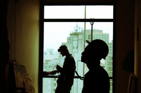 México será de los 10 países con mayor fuerza laboral en 2027