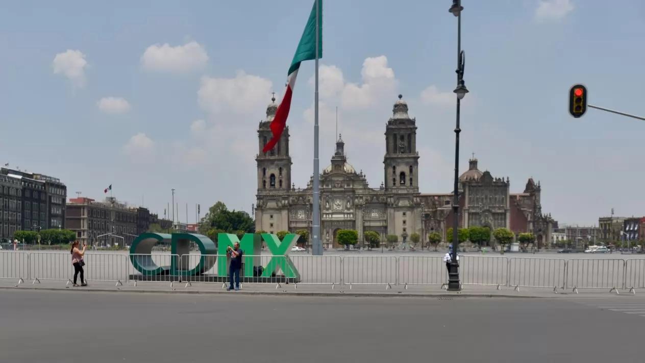 México tardará más en salir de crisis: Analistas