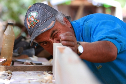 México tiene la tasa de desempleo más baja