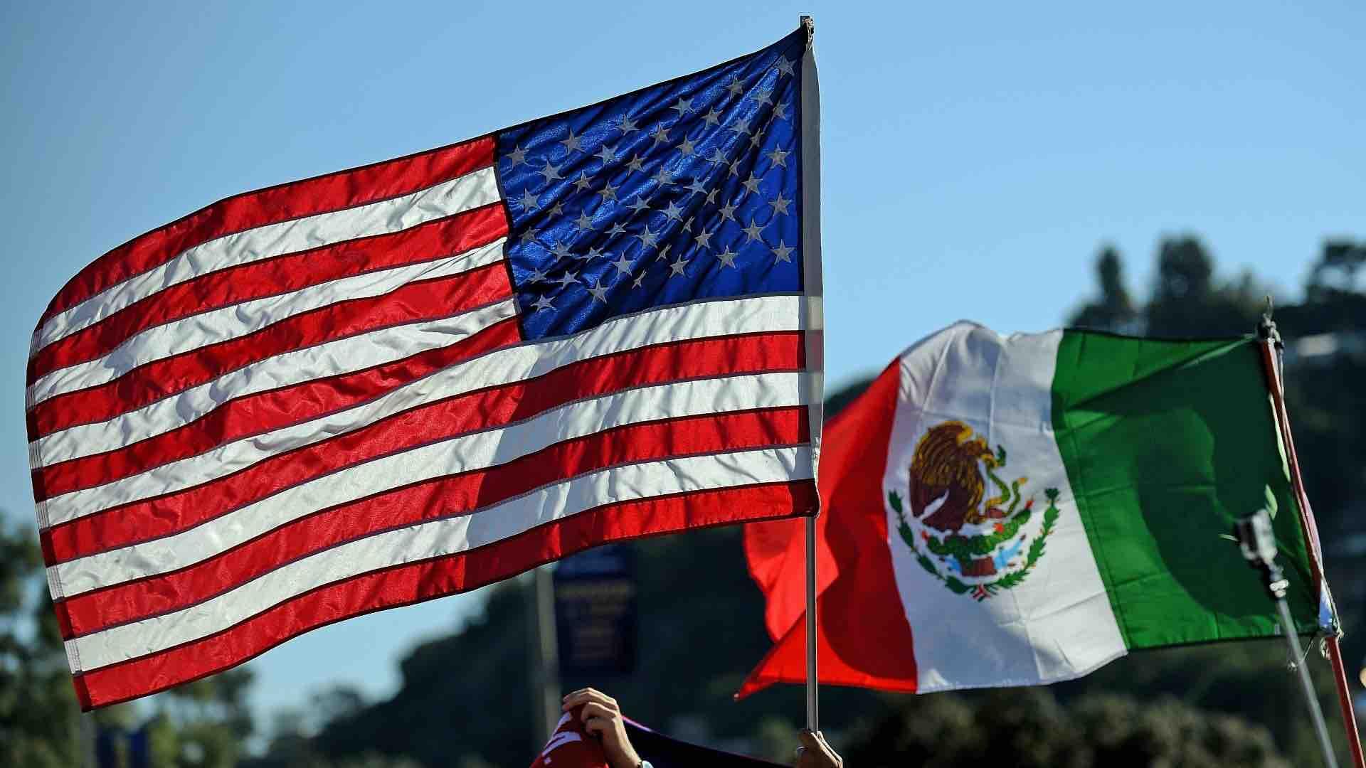 México y EU amplían vigencia de visas y permisos de trabajo