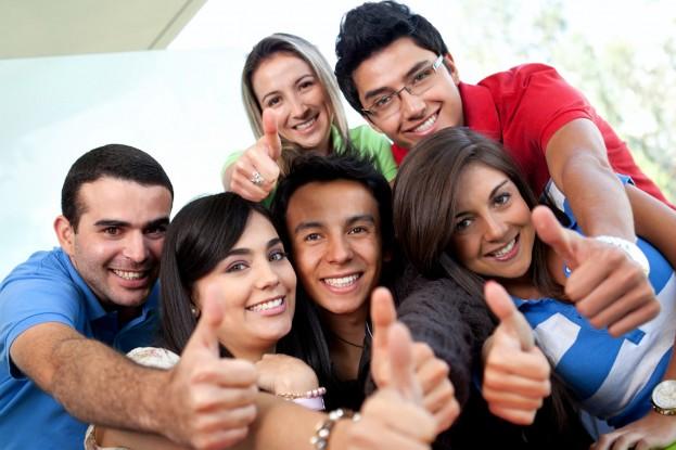 México y Suiza pactan formación de alumnos en empresas