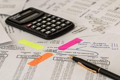 ¿Mi crédito del Infonavit subirá en UMAS o salario mínimo?