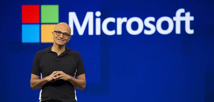 Microsoft y LinkedIn quieren capacitar a 25 millones de desempleados