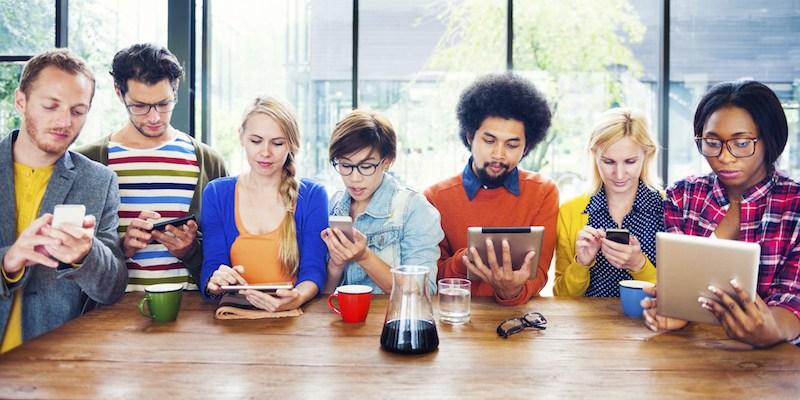Miedo aleja a millennials de las inversiones