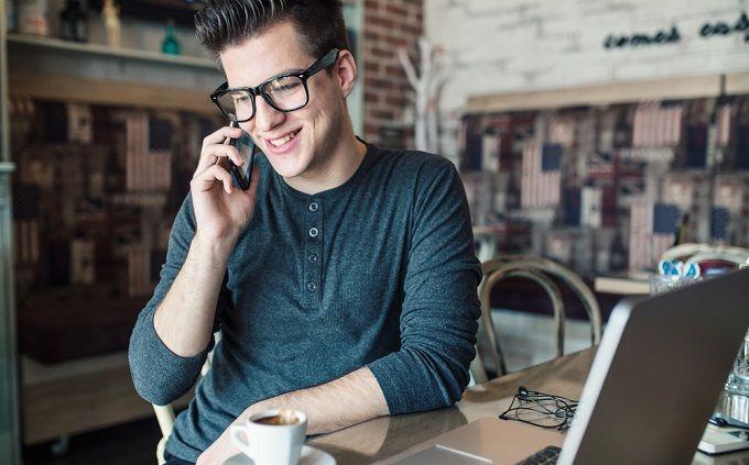 Millennials buscan trabajo que los entretenga y divierta