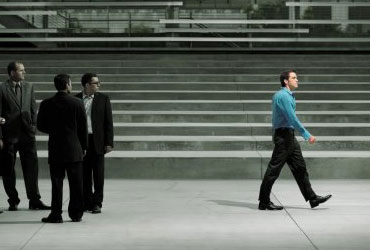 Millennials cambian de trabajo en busca de mejor sueldo