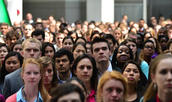 Millennials demandan flexibilizar el mundo laboral