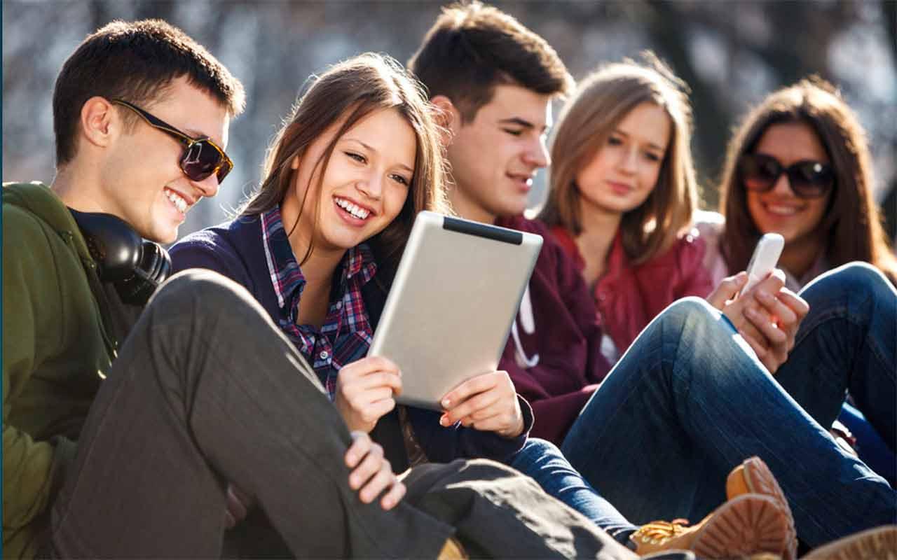 """""""Millennials"""", mejor prepados para el campo laboral"""