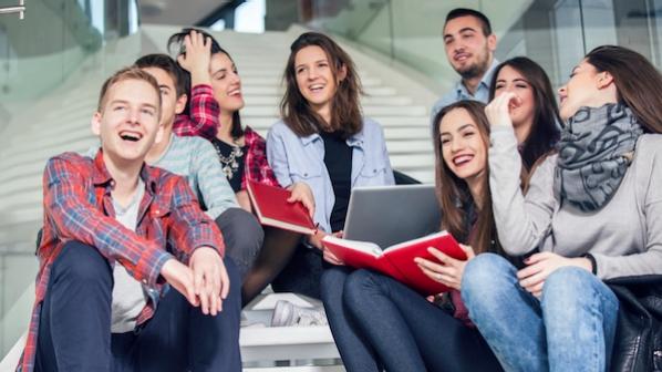 """""""Millennials"""" ponen en apuros a las empresas"""
