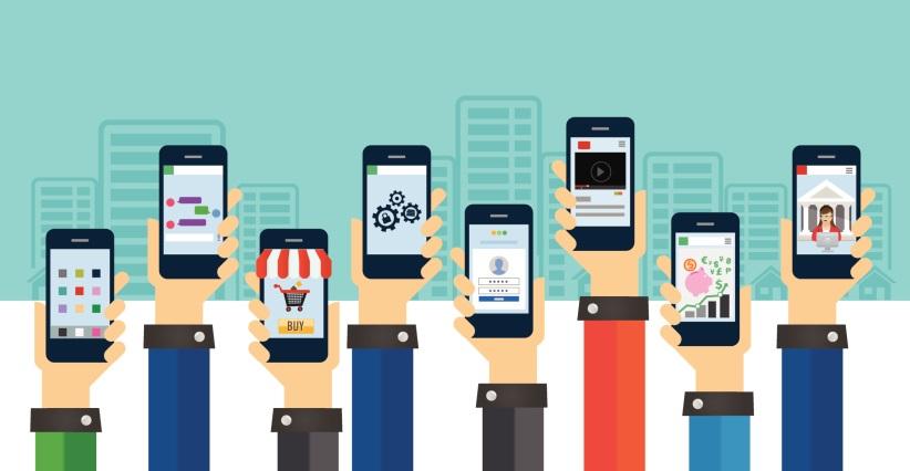 Millennials, reto de las compañías