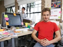Millennials se convierten en empleados 'X'