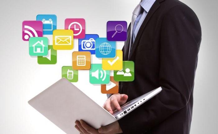 Millennials y tecnología transforman el trabajo