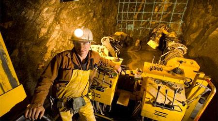 Mineros crean Sección 324 del Sindicato