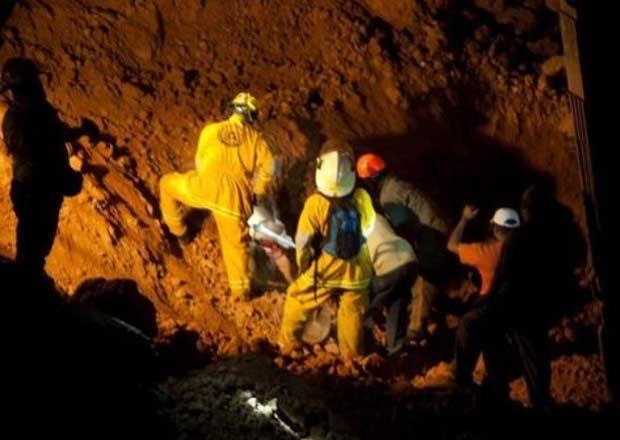 Mineros de Coahuila logran 13 por ciento de incremento global