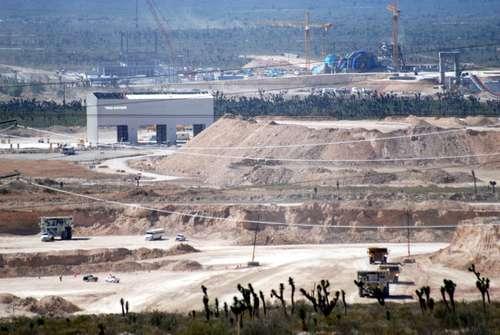 Mineros obtienen un incremento salarial de 11.5 por ciento