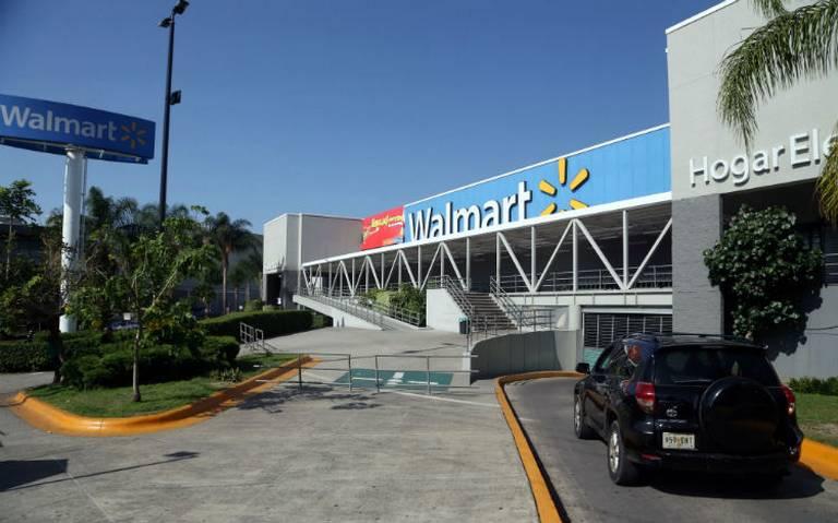 Minimiza Walmart riesgo de huelga