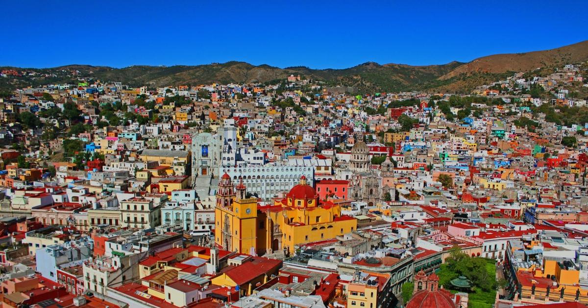 Mipymes aportan al desarrollo económico de Guanajuato