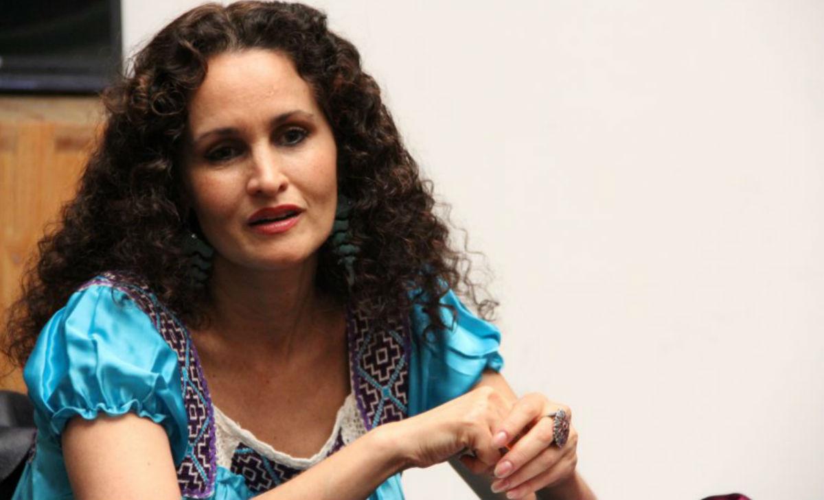 Morena promoverá seguridad social para artistas desde el Senado