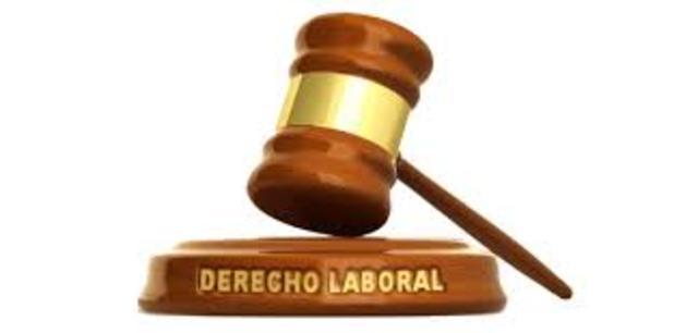 Muestra el País debilidad ante derechos laborales