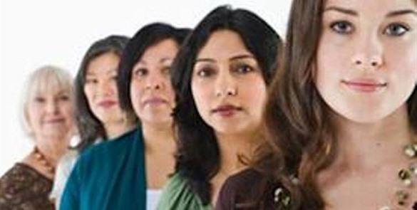 Mujeres, en desventaja con el sistema de las Afore