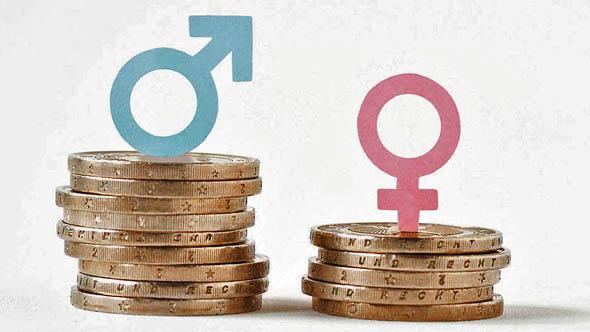 Mujeres ganan hasta 23% menos que hombres si hay niños pequeños en casa: CEPAL