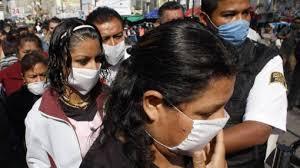 Mujeres, más expuestas a enfermedades infecciosas