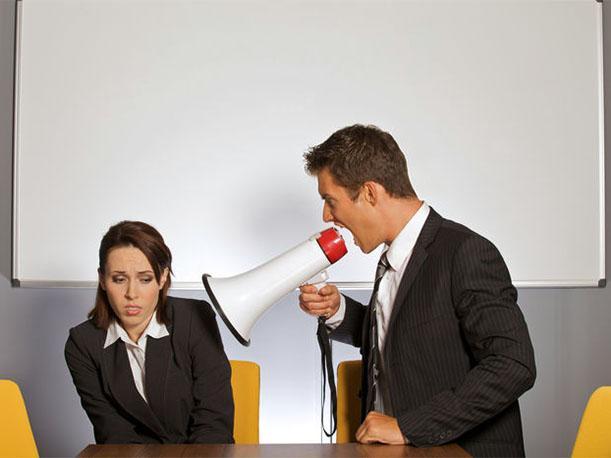 Mujeres sufren mayor discriminación en IP